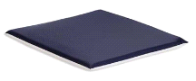 Blue Chip Gel Pro Low Profile Wheelchair Cushion