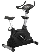 Fitnex B70 Professional Upright Exercise Bike