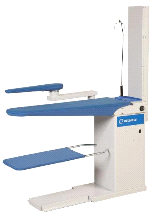 Reliable 6200VB Utility Vacuum Pressing Table Board