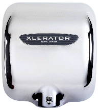Excel Xlerator Hand Sensor Thermal Dryer XL-C & Nozzel