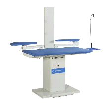 Reliable 6600VB Professional Vacuum Ironing Board