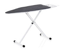 Reliable The Board 100IB Home Ironing Iron Board
