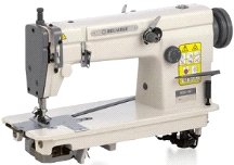 Reliable MSK-481 Single Needle Chainstitch Sewing Machine