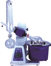 Scilogex RE100-Pro Rotary Evaporator w/ LCD Display