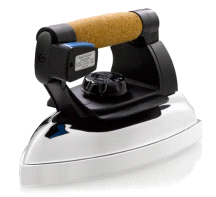 Reliable 2000IR Replacement Steam Iron