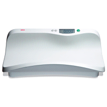 Seca 374 Digital Wireless Baby Scale High Measurement Acuity