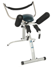 Stamina InLine Traction Control System 20-4800