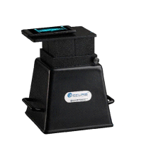 Benchmark Scientific Accuris E5001-SDB SmartDoc 2.0 Gel Visualization Imager