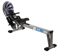 Stamina 35-1405C ATS Air Rower 1405 Cardio Exercise Machine