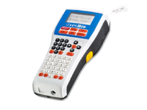 MTC Bio LABeler Lab Identification Label Printer