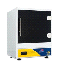 LW Scientific 20L Digital Science Lab Sample Incubator