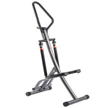 Sunny SF-1115 Folding Climbing Stepper Exercise Machine