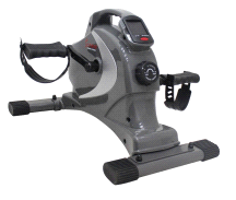 Sunny SF-B0418 Magnetic Mini Exercise Bike