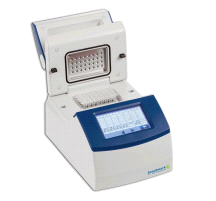 Benchmark Scientific TC-32 Mini Thermal Cycler
