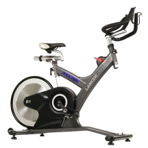Sunny ASUNA 7130 Lancer Rear Drive Magnetic Commercial Indoor Cycling Bike
