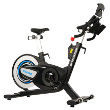 Sunny ASUNA 6100 Sprinting Commercial Rear Drive Indoor Cycling Bike