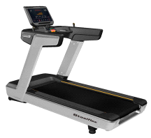 Steelflex PT-20 Cardio Commercial Exercise Treadmill