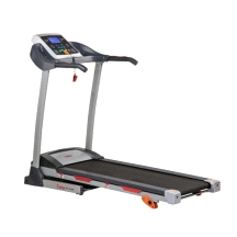 Sunny SF-T4400 Health and Fitness Inclining Treadmill