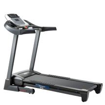 Sunny SF-T7512 Health and Fitness Heavy Duty Wide Running Surface Treadmill