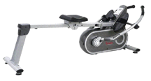 Sunny SF-RW5624 Health & Fitness Full Motion Rowing Machine