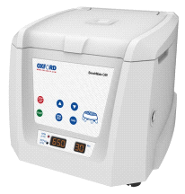 Oxford Lab Products BenchMate C6V Clinical Centrifuge