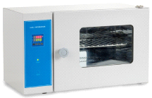 Unico L-CU100 Digital Clinical 10L Incubator 110v