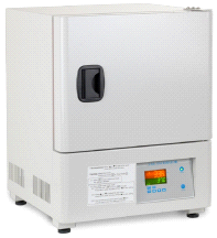 Unico L-CU300 Digital Clinical Laboratory 30L Incubator 110v