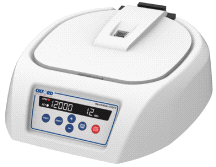 Oxford Lab Products BenchMate CH24V Hematocrit Centrifuge