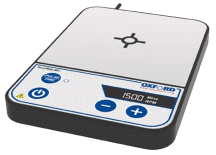 Oxford Lab Products MS1 BenchMate 1 Place Magnetic Stirrer