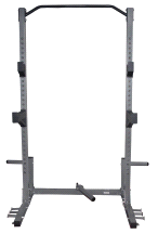 Sunny Fitness SF-BH6802 Gym Weight Rack Power Squat Rack