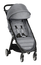 Baby Jogger SLATE City Tour 2 Lightweight Ultra Compact Foldable Stroller