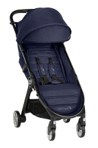 Baby Jogger SEACREST City Tour 2 Lightweight Ultra Compact Foldable Stroller