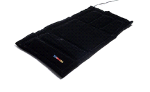 Thermotex Infrared Heating Professional Bed Pad