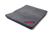 Thermotex Infrared Heated Therapeutic Pet Pad
