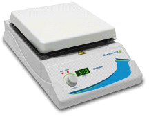 Benchmark Scientific H3710-H 10 x 10 Hotplate 115V