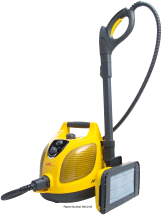 Vapamore MR-100 PRIMO Home Steam Vapor Floor Cleaner